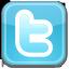 Twitter: OCEForg